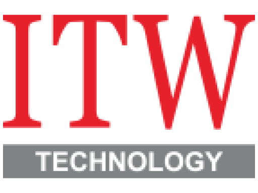 ITW Technology